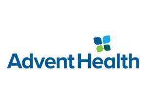 Advent Health Logo_Plays Sidebar