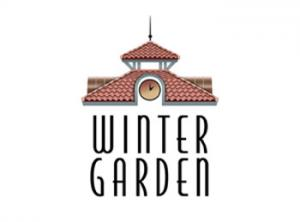 City of Winter Garden Logo Plays Sidebar