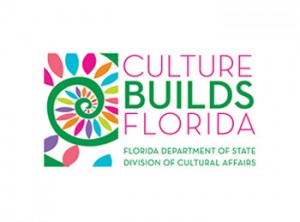 Culture Builds Florida 2017