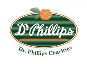 Dr Phillips Charities