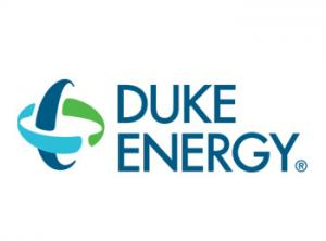 Duke Energy Website Logo