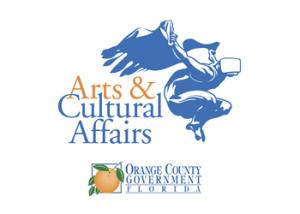 Orange County Arts and Cultural Affairs