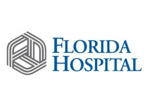 Website FL Hosp Updated Logo FINAL